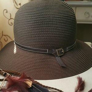 Nine West Hat